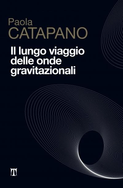 Il lungo viaggio delle onde gravitazionali