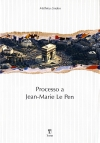 Processo a Jean-Marie Le Pen