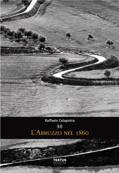 L'Abruzzo nel 1860