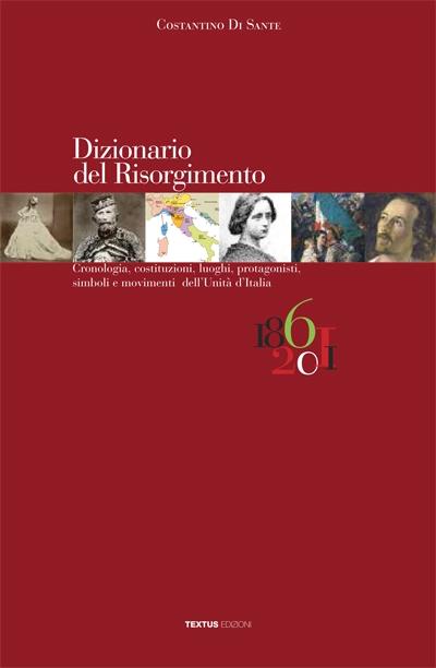Dizionario del Risorgimento