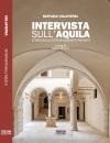Intervista sull'Aquila