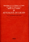 ATTUALITA' DI LACAN