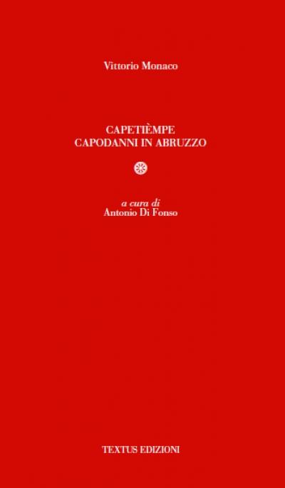 Capetièmpe