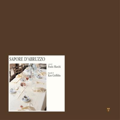 Sapore d'Abruzzo