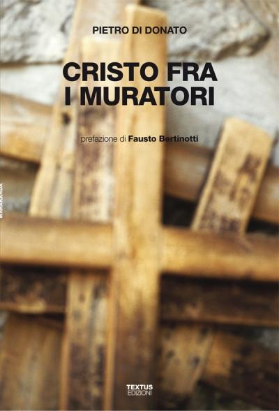 Cristo fra i muratori