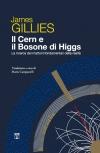 Il Cern e il bosone di Higgs