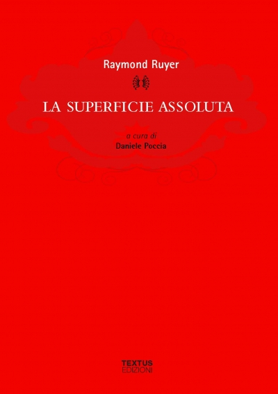 La superficie assoluta
